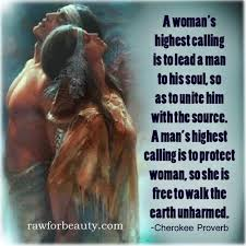 NATIVE GOODNIGHT Google Search American Indian Pinte Magnificent Native American Love Sayings