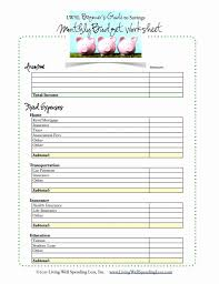 New Excel Savings Template Konoplja Co