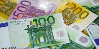 Altın, Dolar ve Euro güne nasıl başladı?