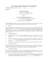 Exclusivity Agreement Template Agreement Free Exclusivity Agreement Template Exclusivity 11