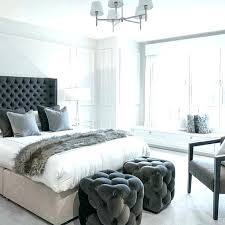 grey and white bedding ideas – finverty.info