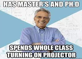 Image result for school related memes