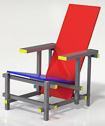 modern furniture images. Iconic Examples Of Modern Furniture[edit] Furniture Images
