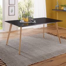 Weiss Matt Lackiert Esstische Online Kaufen Möbel Suchmaschine