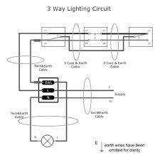 2013 camaro door wiring diagram nascar wiring diagram, 2011 aveo 5th gen camaro wiring diagram at 2013 Camaro Electrical Diagram