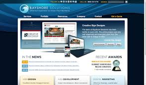 Small Picture Home Page Design 20 Of The Best Website Homepage Design Examples