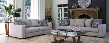 create your own style with australian made furniture