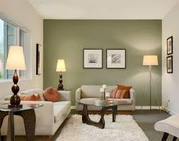 Small Picture Best 25 Olive green rooms ideas on Pinterest Olive green walls