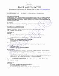 Awesome Sap Tester Sample Resume Resume Sample