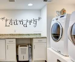 ... Large-size of Decent Laundry Room Wall Decor Ideas Laundry Room Wall  Decor Ideas Laundry ...