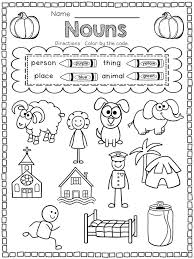 458 best First grade ELA images on Pinterest | Writing, Reading ...