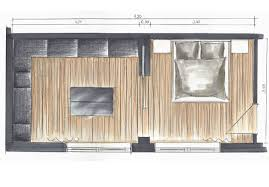 Ankleidezimmer Nolte Möbel