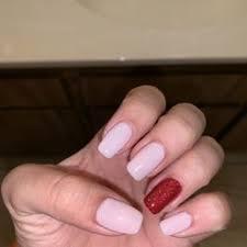 photo of best nails diamond bar ca united states gel 22