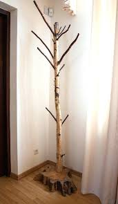 Real Tree Coat Rack Fascinating Tree Hat Rack Wardrobe Racks Coat Rack Tree Tree Coat Rack Driftwood