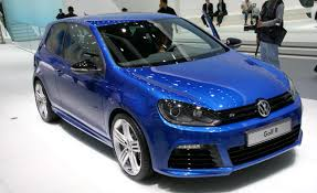 volkswagen golf r32. volkswagen golf r reviews   price, photos, and specs car driver r32 i