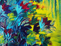 fl abstract painting flower acrylic art paintings bird abstract paintings of people flower on