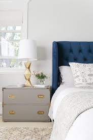 cozy bedroom. Lighting: Your Bedroom Is Meant To Be A Peaceful Paradise, So The Last Thing You Need Harsh Overhead Lighting. Opt For Bedside Lamp With Subtle Glow Cozy I