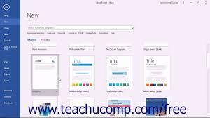 Newspaper Report Template Microsoft Word Templates For Microsoft Word Brochure Template Free Download