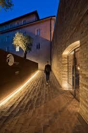 lighting house design. modren lighting pathway lighting facade landscape outdoor lighting  design products house university inside design