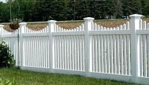 brown vinyl picket fence. Vinyl Fence Panel Picket Panels For Sale . Brown