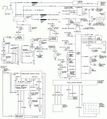 8n wiring diagram awesome ford electric wires pictures schematic and 6 volt alternator side mount 960
