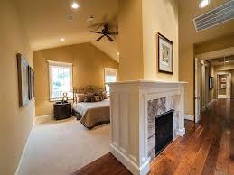 recessed lighting for sloped ceiling um size of ceiling kitchen lighting sloped ceiling recessed lighting remodel