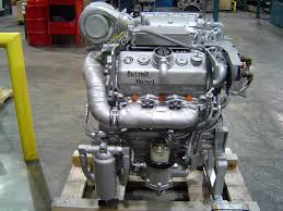 312 best Engines images on Pinterest | Car, Cars and Engine