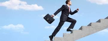 خطوات النجاح الحياة للنجاح الحياة