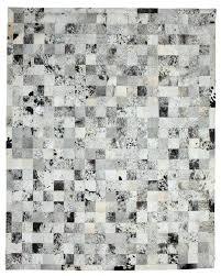 patchwork cowhide rug pw204 250cm x 200cm city cows patchwork cowhide rugs patchwork cowhide rugs uk patchwork cowhide rug