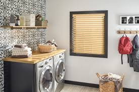 Bali Blinds Price Chart Custom Faux Wood Blinds Bali Blinds And Shades