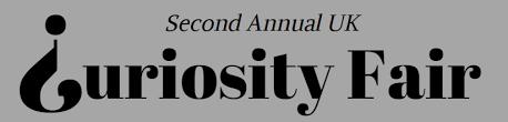Curiosity Fair - <b>Demos</b> - University of Kentucky Libraries