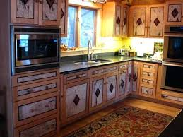 rustic kitchens designs.  Designs Pics Of Rustic Kitchen Cabinets Today The Options On  For Are Wide   Throughout Rustic Kitchens Designs
