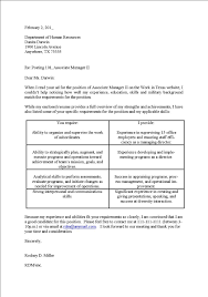 Format For Cover Letter Cover Letter T Format Cityesporaco 17