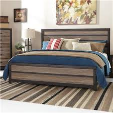 Beds Madison WI Beds Store