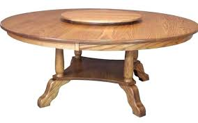 Square to round table Dining Room Square To Round Table With Drop Leafs Villager Dining Table Drop Key Home Furnishings Square To Round Table With Drop Leafs Villager Dining Table Drop
