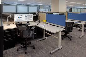 professional office desk. Commercial Office Desk Professional R