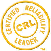 certified reliability leader introduction workshop request invitation certified reliability engineer