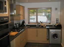 converting garage into kitchen | Garage Conversions Bedford  Converting  Your Garage to a Room .