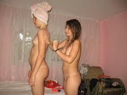 Romanian girls nude TubeZZZ Porn Photos