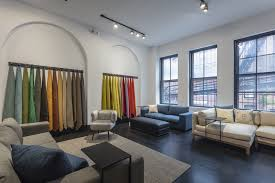 You Can Design Your Own Furniture At The New Interior Define Showroom Impressive Define Interior Design