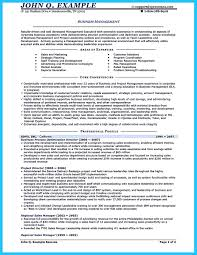 Business Owner Sample Resume Outstanding Keys To Make Most Attractive Business Owner Resume 20