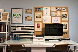 office desk organization ideas. Home Office Organization Ideas Diy Work Desk How To Organize A Small Without