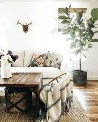 safavieh indoor outdoor rugs 9 x outdoor rugs rugs the