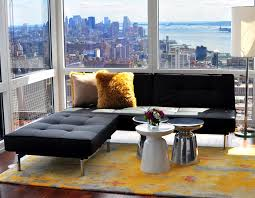 Houzz Coffee Tables Cute Glass Coffee Table On Mirrored Coffee Coffee Table Ideas Houzz
