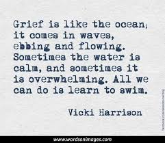 Inspirational Quotes Grief Unique Inspirational Quotes Grief Collection Of Inspiring Quotes Sayings