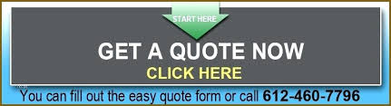 Progressive Get A Quote Custom Progressive Car Insurance Quote Also Progressive Progressive Auto