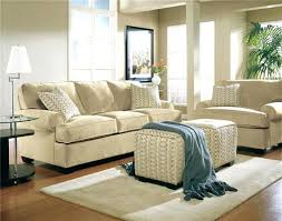casual living room casual living room furniture ideas for lovely casual living room designs contemporary and casual living room casual living room furniture