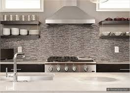 Small Picture Backsplash Tile Ideas Modern Kitchen 2017