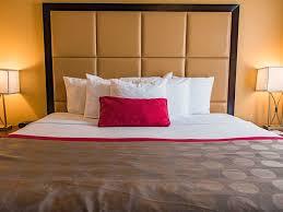denver colorado industrial furniture modern. Denver Colorado Industrial Furniture Modern King. King Bedroom I