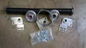 wayne dalton garage doors partsTorquemaster Conversion To Torsion Spring Kit For Wayne Dalton